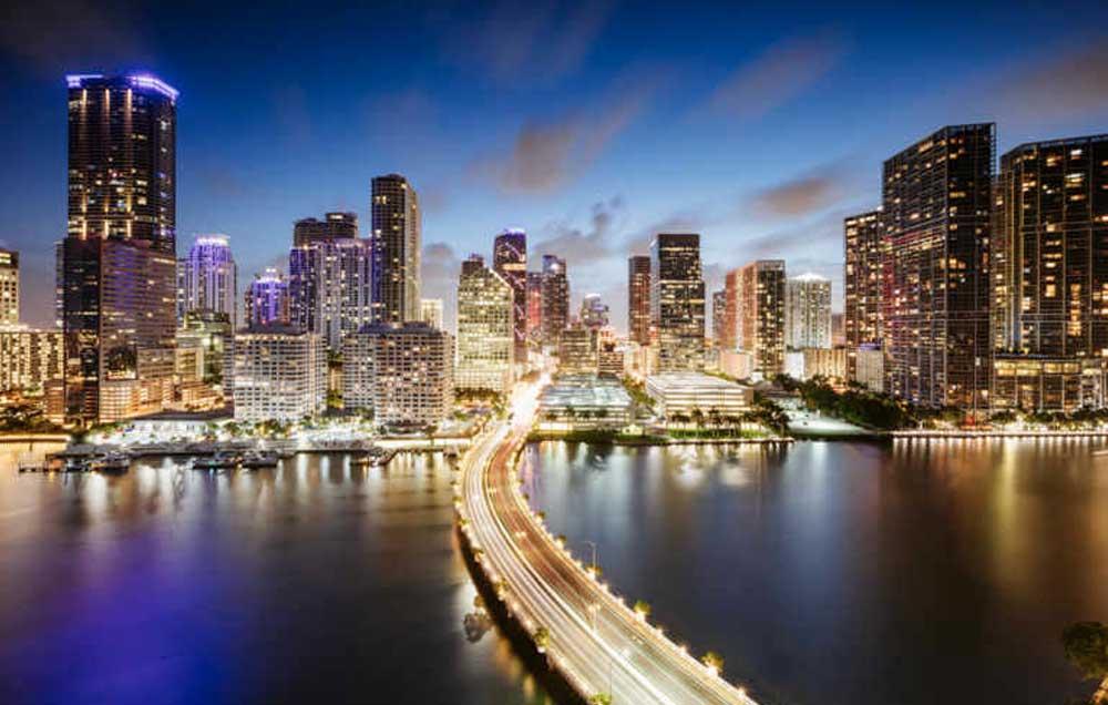 Best SEO Company in Miami