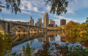 Best SEO Company in Minneapolis