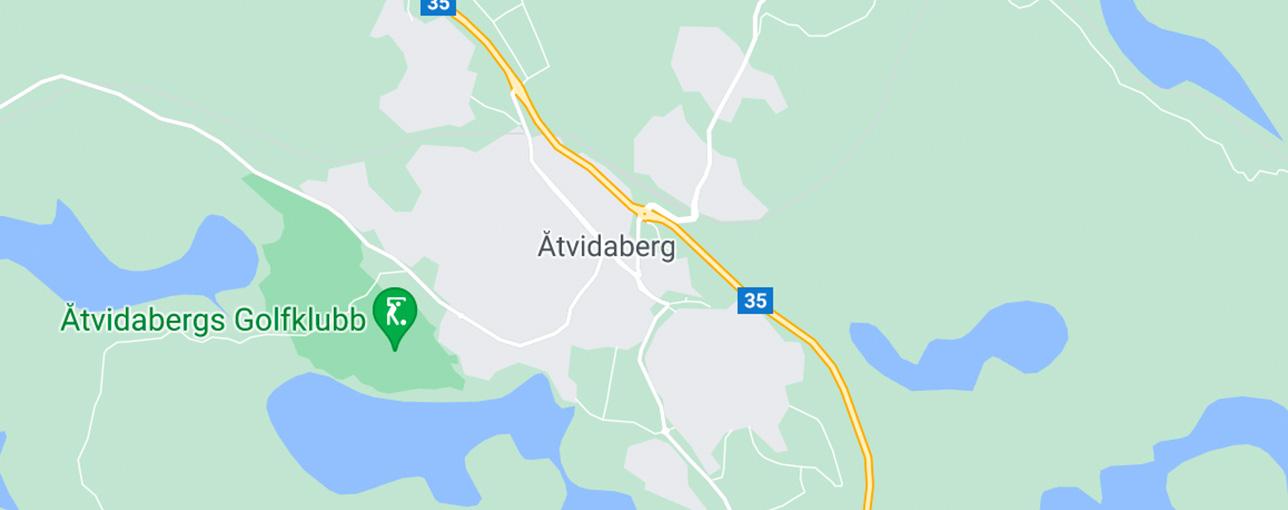 Sökmotoroptimering i Åtvidaberg