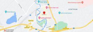 Sökmotoroptimering i Borås