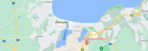 Sökmotoroptimering i Jönköping