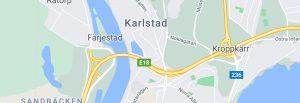 Sökmotoroptimering i Karlstad