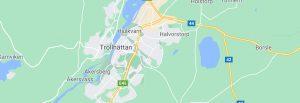 Sökmotoroptimering i Trollhättan