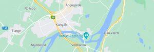 Sökmotoroptimering i Kungälv